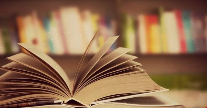 15 cuốn sách kinh tế hay nhất năm 2015