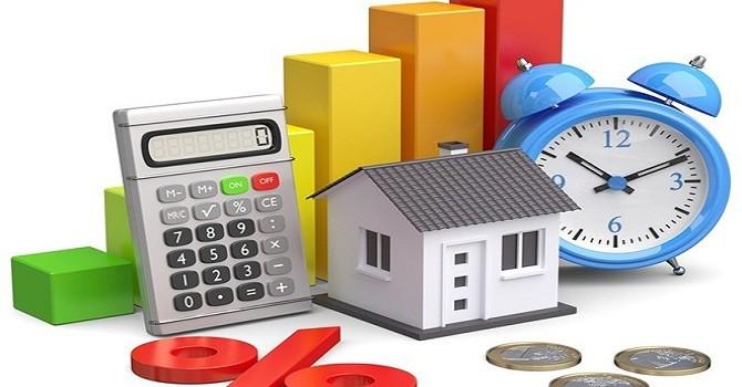 """Để thị trường bất động sản phát triển lành mạnh: Không thể """"thả nổi"""""""