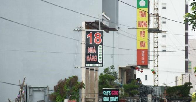 Địa ốc 24h: Người Trung Quốc đã mua đất tuyệt mật tại Đà Nẵng?