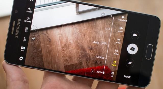 Samsung cần làm gì trong năm 2016?