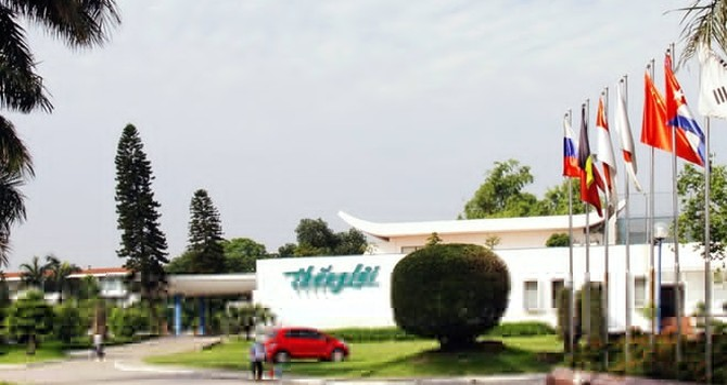 Khách sạn Thắng Lợi về tay bà chủ SeaBank, đổi tên thành Hilton Hanoi Westlake