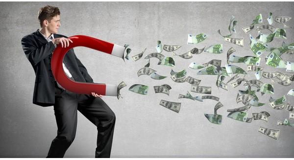 Việt Nam trong top 9 quốc gia nhiều doanh nhân nhất thế giới