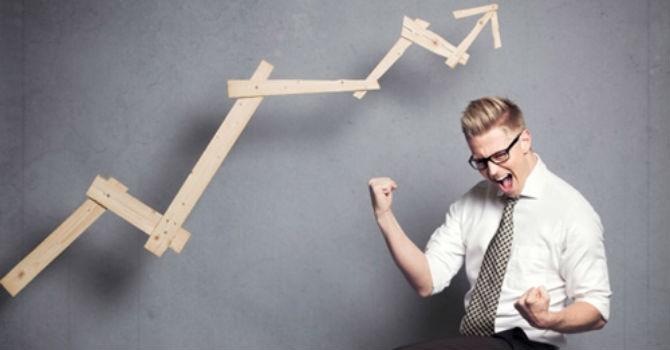 8 câu trích dẫn truyền cảm hứng cho người kinh doanh trong năm 2016