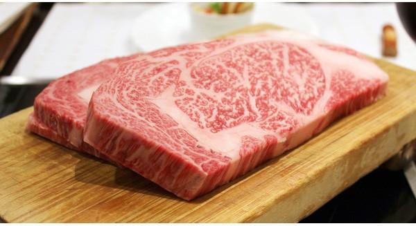 100% thịt bò Kobe ở Việt Nam đều là hàng giả, đây là lý do tại sao