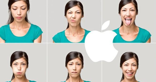 Apple mua lại hãng nắm giữ công nghệ nhận dạng khuôn mặt