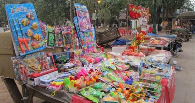 Kinh tế Trung Quốc giảm tốc: Hàng Trung Quốc sẽ đổ bộ mạnh hơn vào Việt Nam?
