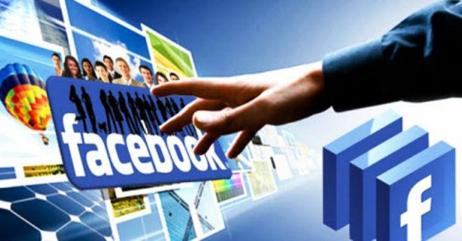 Đây là cách để quảng cáo bằng video trên Facebook hiệu quả!