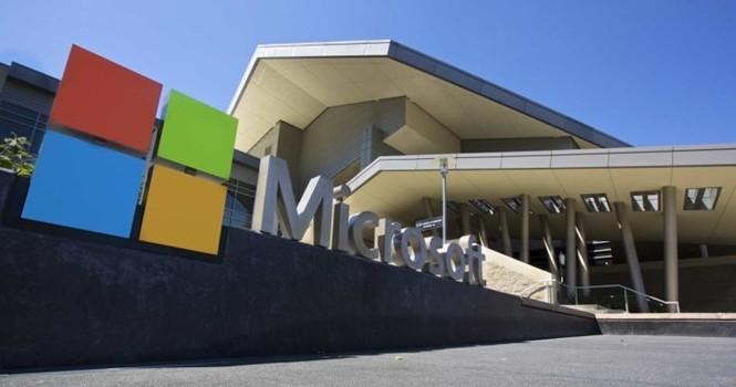 Microsoft tính thâu tóm mạng lưới quảng cáo di động Inmobi