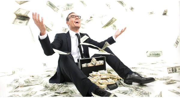 """Ăn Tết """"sướng"""" như nhân viên bất động sản: Du lịch nước ngoài, thưởng cả chục tháng lương"""