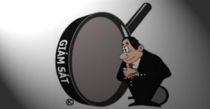 Sự thật về thông tin thanh tra các khoản vay của HAG