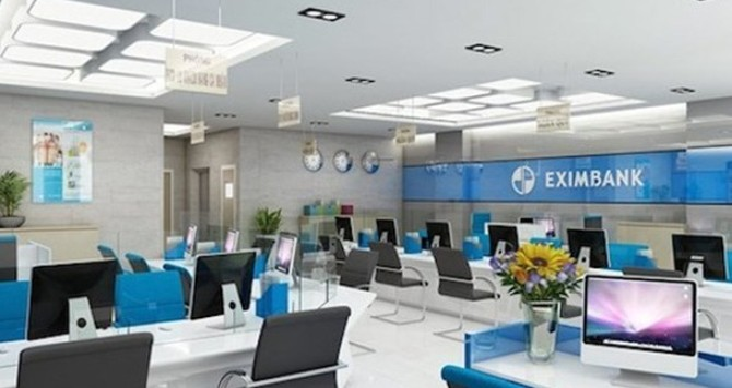 Thẻ ATM của Eximbank không rút được tiền: Lỗi của ngân hàng hay Banknetvn?