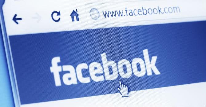 3 cách giúp doanh nhân tạo được bài viết nhiều lượt chia sẻ trên Facebook