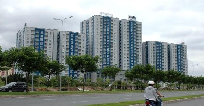 """Địa ốc 24h: Bất động sản giá rẻ phía Tây Sài Gòn lên """"cơn sốt"""""""