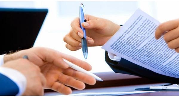 Muốn lập chi nhánh ở Việt Nam, thương nhân nước ngoài phải đáp ứng 5 điều kiện sau