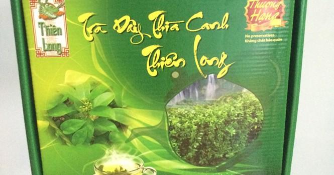 Hàng loạt nhà thuốc ở Sài Gòn sập bẫy chiêu lừa mới