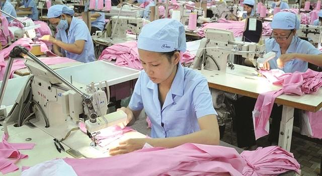 Chính sách ưu tiên của Wal-Mart: Cơ hội mới cho các nữ doanh nhân Việt