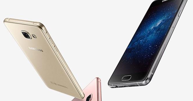 Nên chọn smartphone phổ thông mới hay cao cấp cũ?