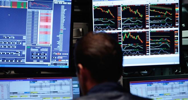 5 bí kíp để vượt qua nỗi sợ hãi mất tiền khi mua bán cổ phiếu