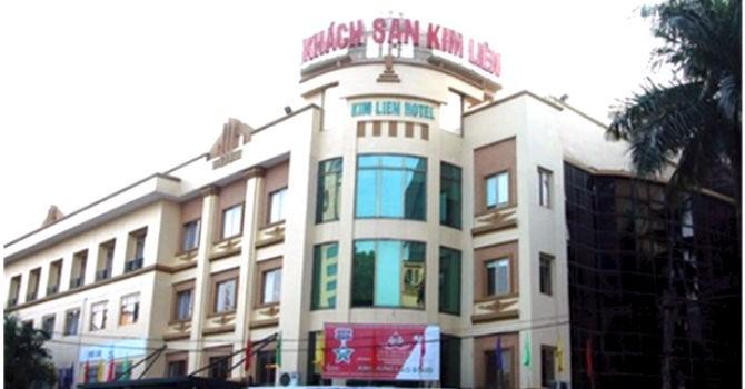 Địa ốc 24h: Sắp thay thế khách sạn Kim Liên bằng dự án 5 sao 165 triệu USD?