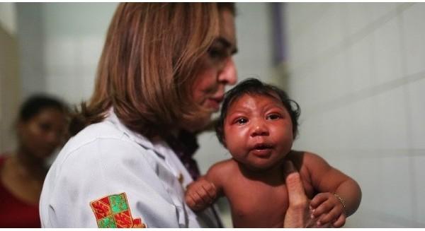Bộ Y tế thừa nhận hóa chất diệt muỗi nghi ngờ gây teo não được nhập về Việt Nam