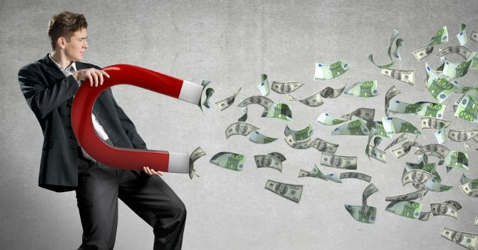 12 cách kiếm thêm thu nhập khi đã có một công việc toàn thời gian