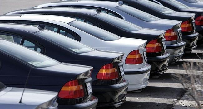 Đổ tiền vào ôtô, người Việt sẽ sử dụng ít nhất bao nhiêu năm?