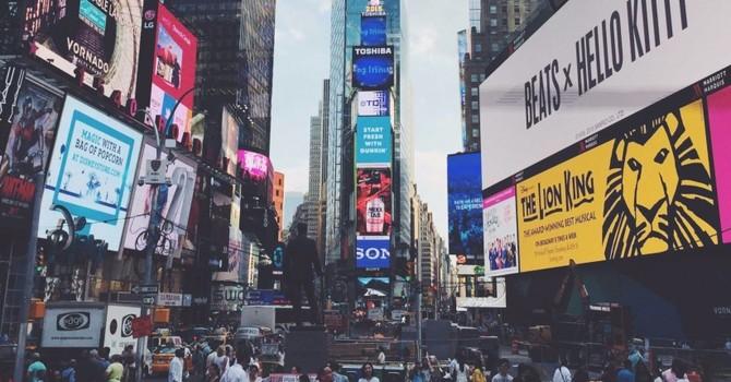 7 cách thu hút hàng triệu người chú ý đến thương hiệu của bạn