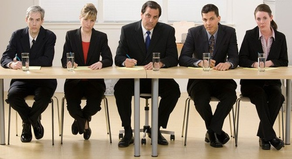 3 câu hỏi mà nhà tuyển dụng muốn nghe nhưng các ứng viên thường bỏ quên mất