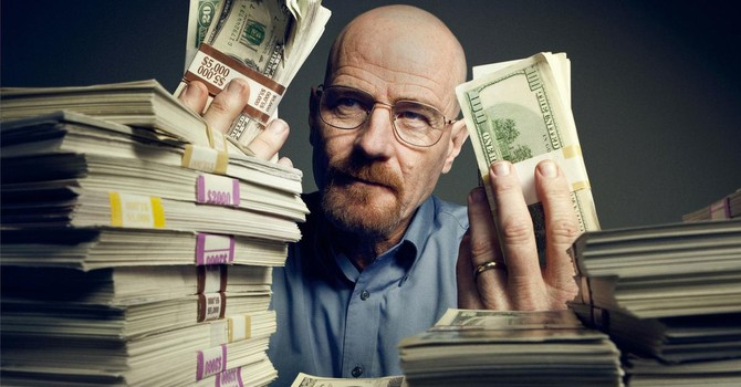 Người siêu giàu lo lắng điều gì nhất?