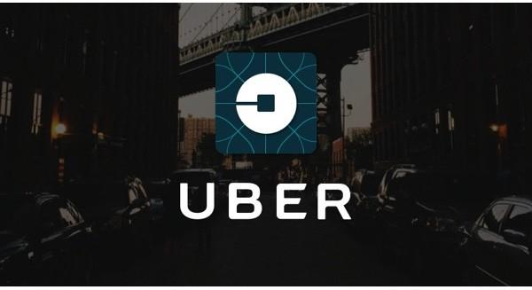 Uber Việt Nam sẽ giấu số điện thoại khách hàng và tài xế