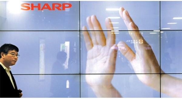 """Thương hiệu công nghệ: """"Gót chân Asin"""" của kinh tế Nhật Bản?"""