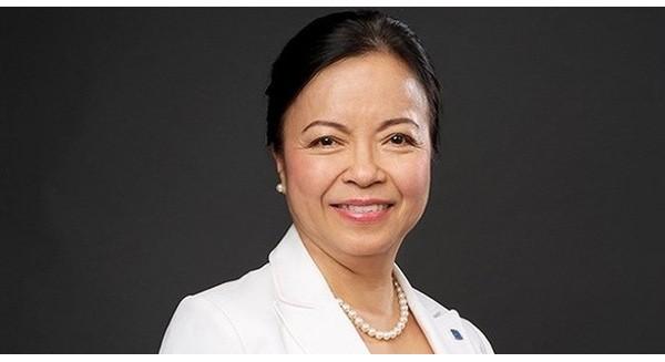 Những cặp mẹ con doanh nhân nổi tiếng tại Việt Nam