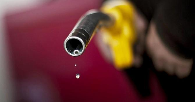 Giá dầu thô thế giới đã chạm đáy?