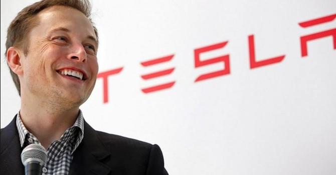 Những đại gia ngành công nghiệp ôtô giàu tới cỡ nào?