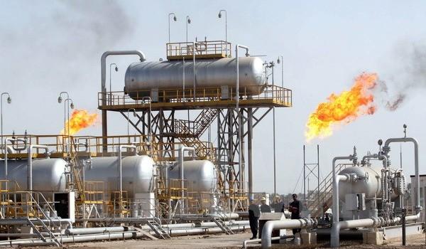 Các tập đoàn năng lượng đồng loạt kiện chính phủ Đức