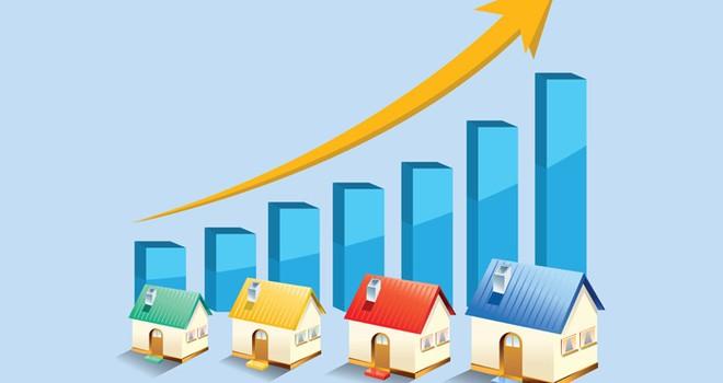 Sau quyết định này, giá nhà có khả năng sẽ tăng