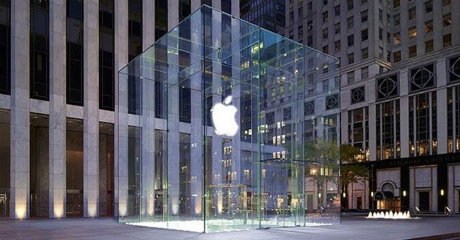 10 thương hiệu giá trị nhất toàn cầu năm 2016