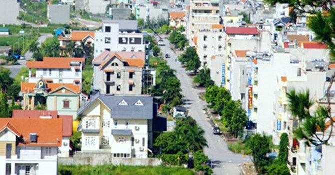 Hà Nội duyệt quy hoạch khu nhà ở rộng gần 17ha tại Đông Anh
