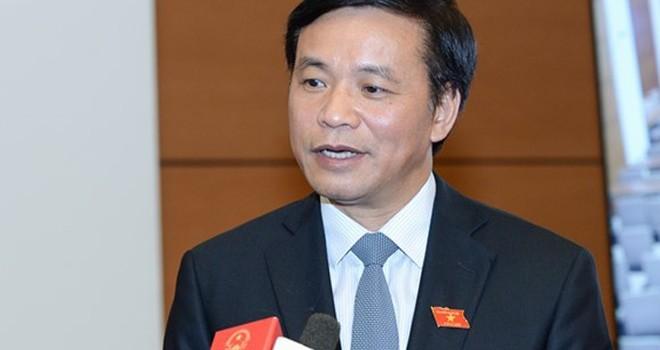 Quốc hội 13 bầu Chủ tịch nước, Thủ tướng thì Quốc hội 14 làm gì?