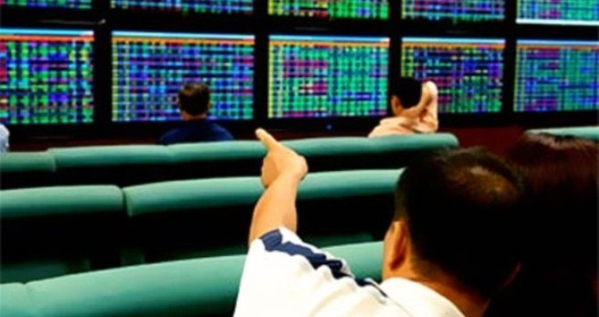 Tại sao Thông tư 07 không làm giảm tiền vào thị trường chứng khoán?
