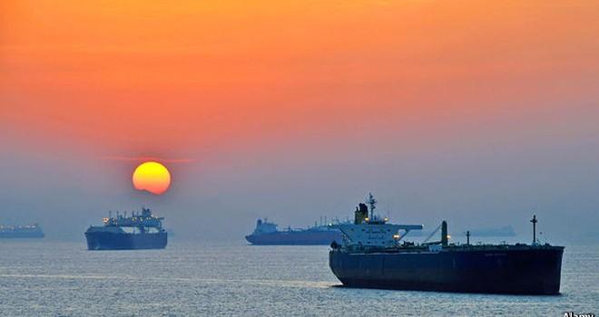 """Sau """"bữa tiệc dầu mỏ"""" đã tàn, liệu bình minh có thể trở lại với các nước vùng Vịnh?"""