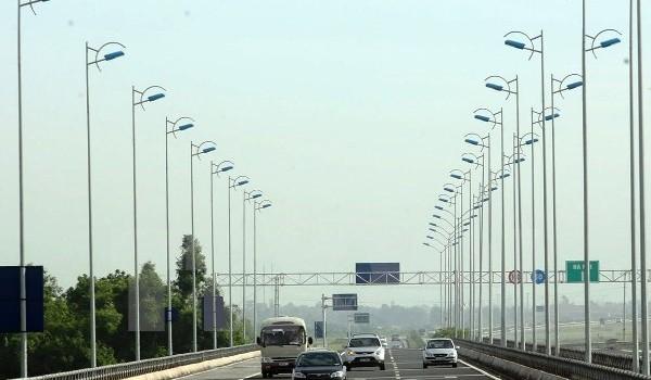Đề xuất tăng mức thu phí tuyến đường cao tốc Cầu Giẽ-Ninh Bình