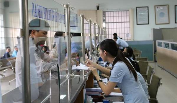 Phát hiện một doanh nghiệp FDI xuất khống gần 700.000 mét vải