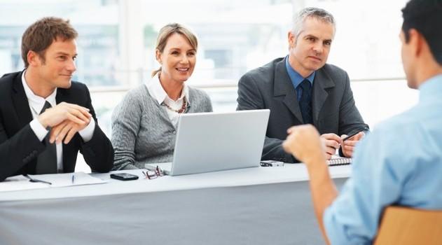 Những hành xử khiến ứng viên thất bại khi kiếm việc