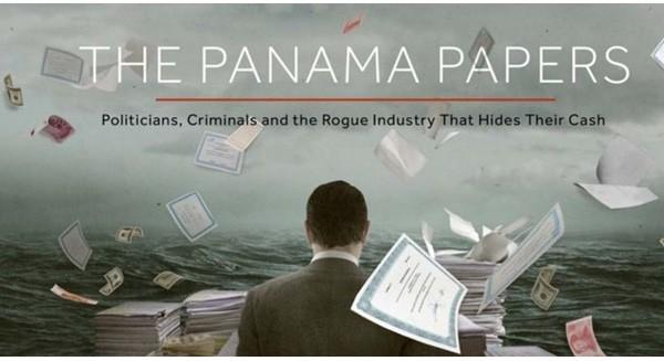 """Hồ sơ Panama: 400 nhà báo và 2 năm gian nan tìm đường ra """"ánh sáng"""""""