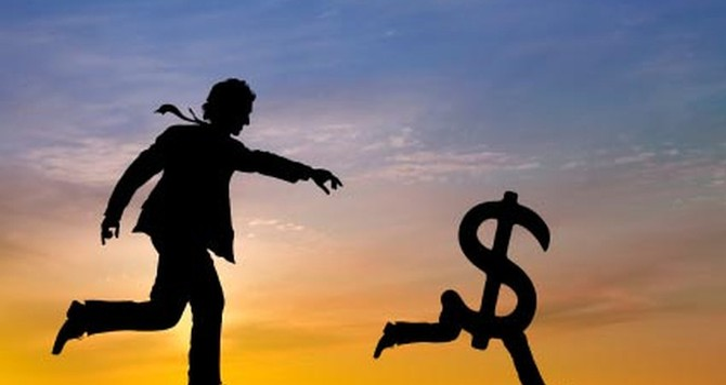 7 cách để tìm nhà đầu tư cho startup