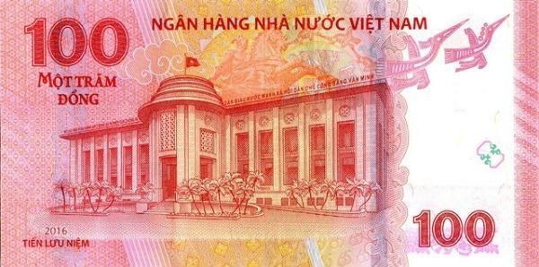 In tiền làm kỷ niệm, Ngân hàng Nhà nước tốn kém bao nhiêu?