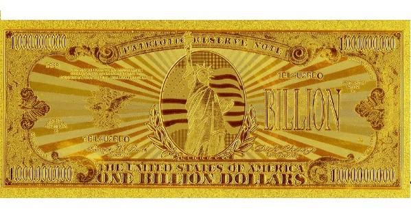 11 đồng tiền lưu niệm đẹp mắt trên thế giới