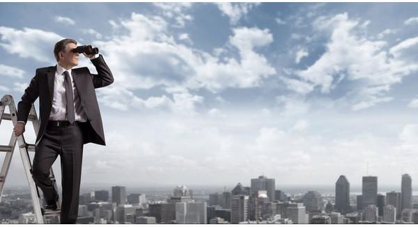Làm thế nào để thành công khi bạn không có điểm gì nổi trội?