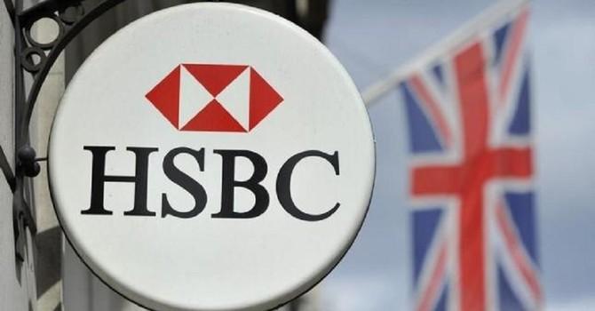 400 chi nhánh ngân hàng ở Anh sắp đóng cửa